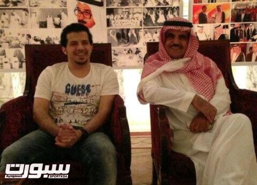 ���� ����� ���� ������ �������� نائب-رئيس-النصر-فهد-المشيقح-بجوار-المدرب-الشهري.jpg