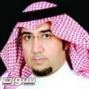 ناصر المرشدي