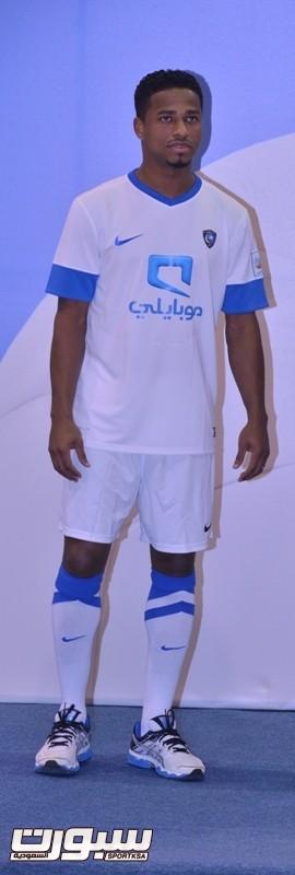 ناصر2
