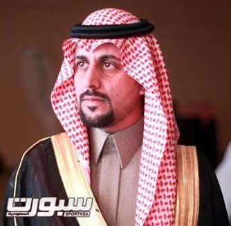نايف بن إبراهيم الحجيلان أميناً عام السيارات