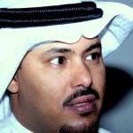 نايف الجهني- رئيس تحرير صحيفة سبورت السعودية