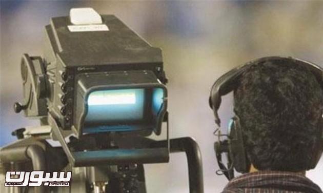 نقل تلفزيوني