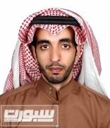 هادي اليفاض