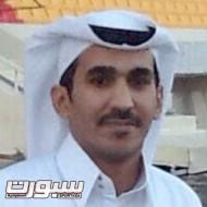 ياسر الاحمدي1
