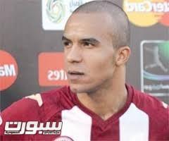 ياسين البخيت 19