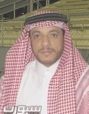 عادل حمدان الانصار