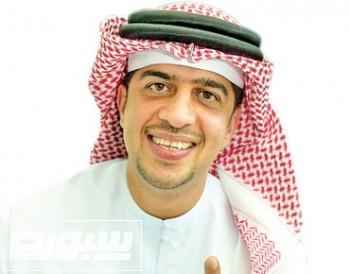 عدنان حمد