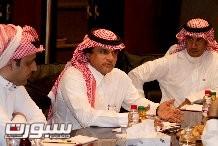 اللجنة المالية