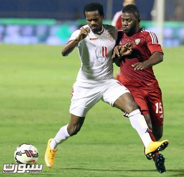 الامارات و عمان (1)