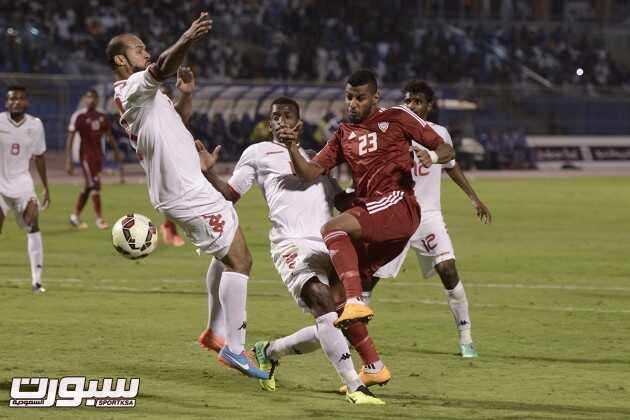 الامارات و عمان (3) 