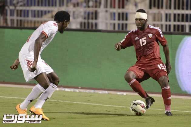 الامارات و عمان (5) 