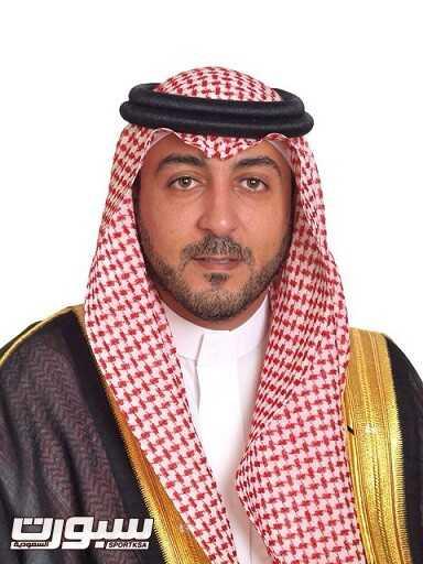 الامير تركي بن مقرن بن عبدالعزيز