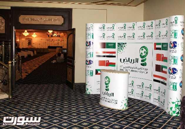 الخليج22-تنظيمية2