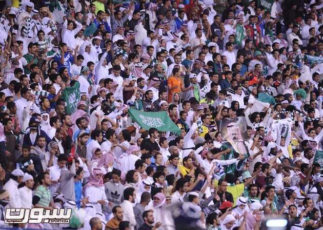 السعودية - قطر-11