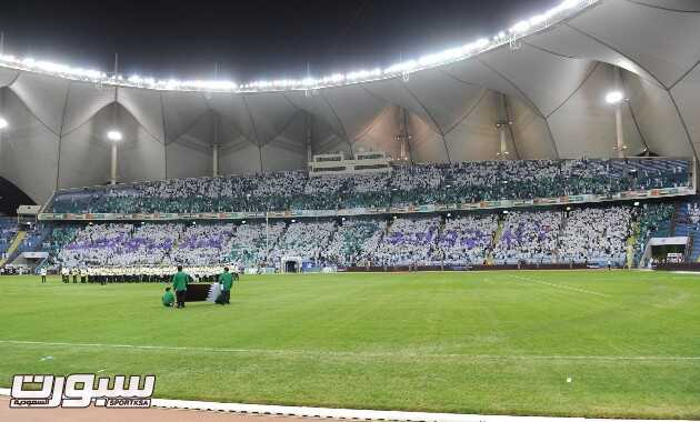 السعودية - قطر-2