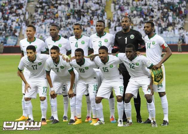 السعودية - قطر-21