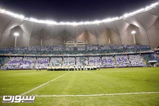 السعودية قطر02