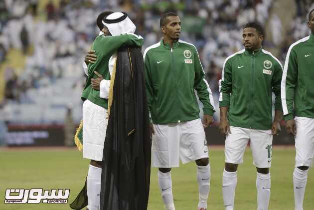 السعودية قطر07
