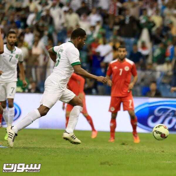 السعودية و البحرين (4) 