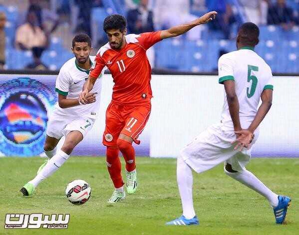 السعودية و البحرين (6) 