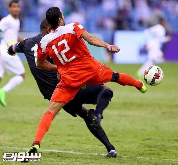 السعودية و البحرين (7) 