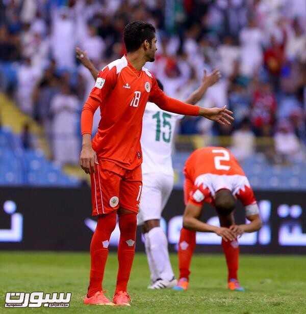السعودية و البحرين (8) 