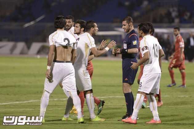 العراق و عمان (3) 