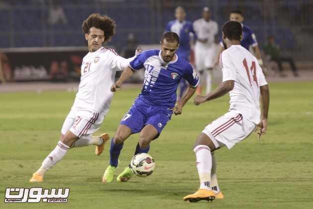 الكويت و الامارات (4) 