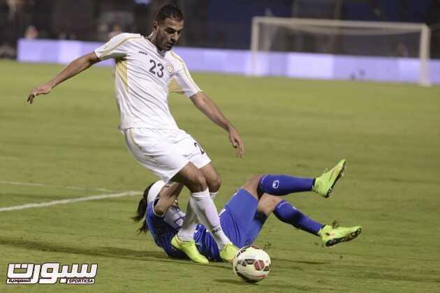 الكويت و العراق (2) 