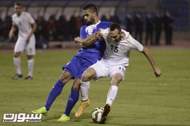 الكويت و العراق (3) 