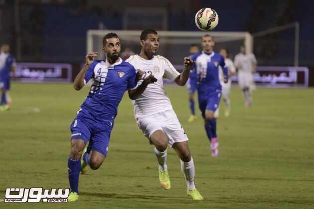 الكويت و العراق (4) 