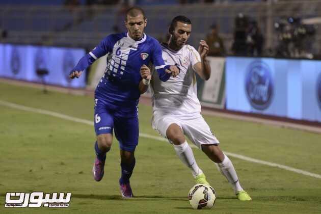 الكويت و العراق (5) 