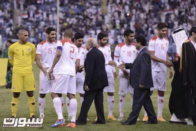 اليمن البحرين 0