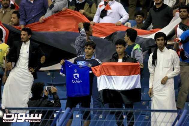 اليمن البحرين 00