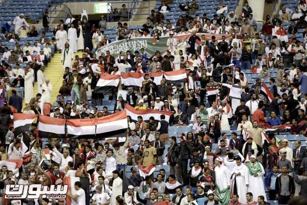 اليمن البحرين 10