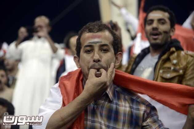 اليمن البحرين 12