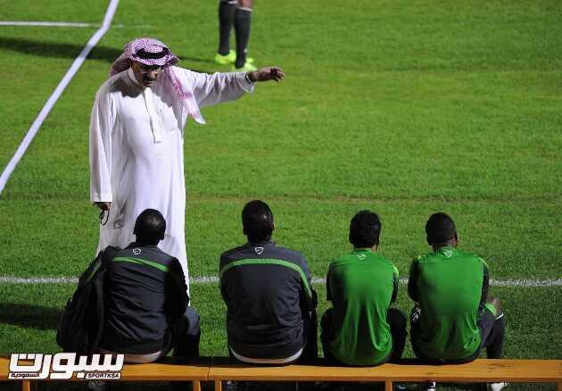 تدريبات سعودية02
