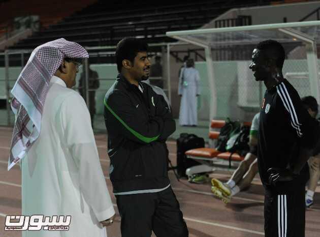 تدريبات سعودية15
