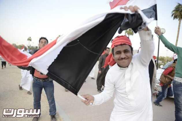 جماهير اليمن 1