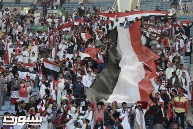 جماهير اليمن 10