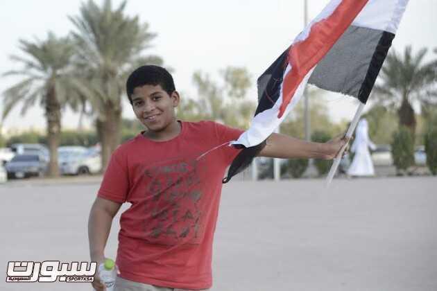 جماهير اليمن 2
