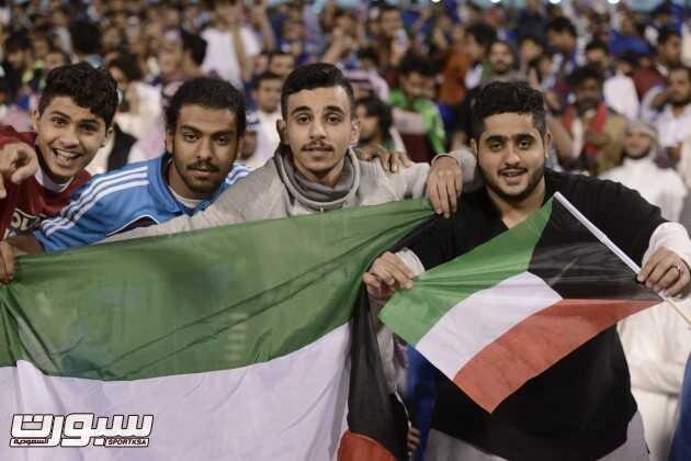 جمهور الكويت (1) 