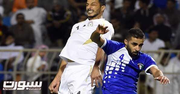 حسين فاضل