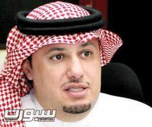 طلال-آل-الشيخ1