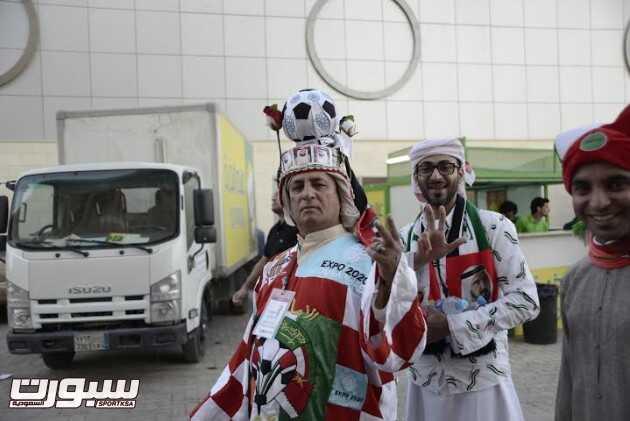 عمان الامارات 3
