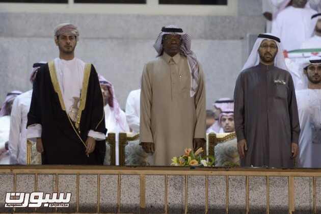 عمان الامارات 4