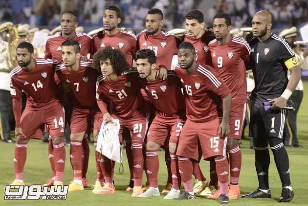 عمان الامارات 6