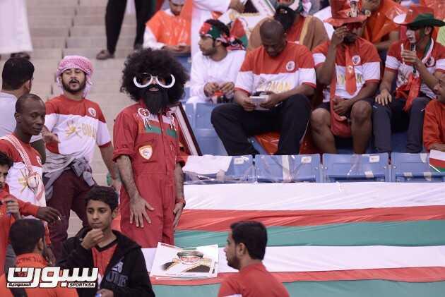 عمان وقطر03