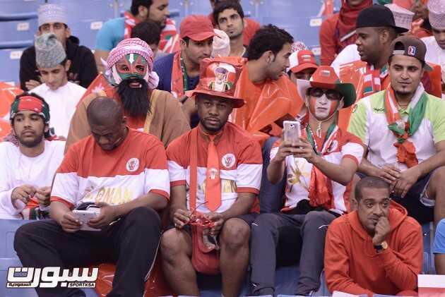 عمان وقطر04