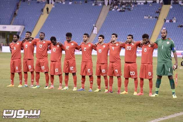 عمان وقطر07